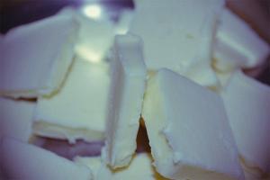 butterMTK_WEB