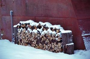 firewoodMTK_WEB